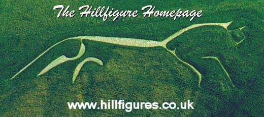 Hillfigure Homepage